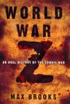 World_War_Z_