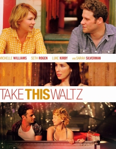 take_this_waltz_poster
