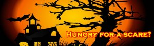 Hungry%20for%20a%20Scare_20155