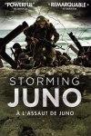 storming_juno