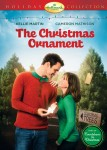 The-Christmas-Ornament-DVD-flat