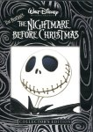 tim_burton_s_the_nightmare_before_christmas_dvd_by_marco_the_scorpion-d88h9er