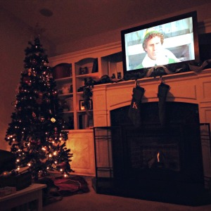 watching-Elf