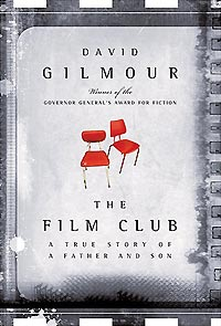 The_Film_Club